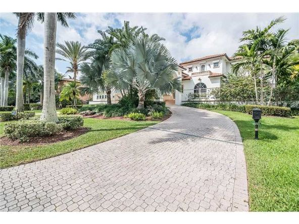 13050 Mar St., Coral Gables, FL 33156 Photo 1