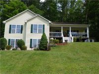 Home for sale: 1199 Lower Flat Creek Rd., Alexander, NC 28701