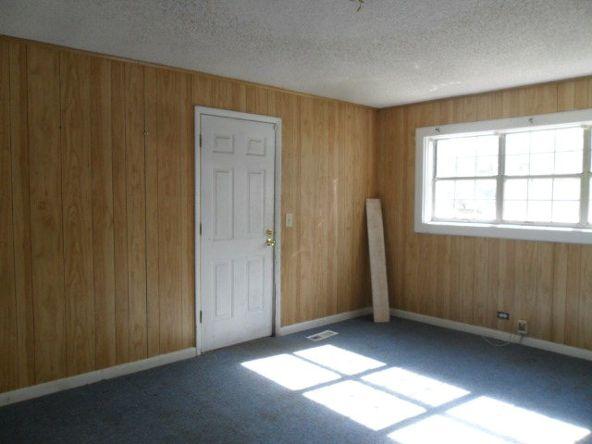 1018 Hickman Avenue, Elba, AL 36323 Photo 4
