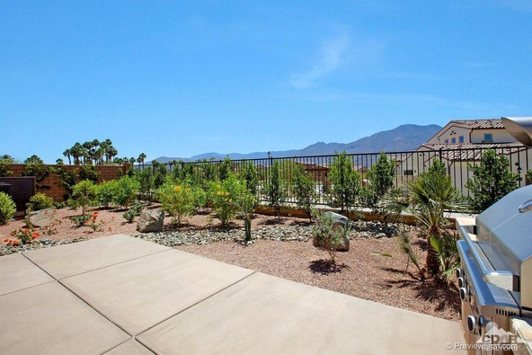 80 Champions Way, La Quinta, CA 92253 Photo 40