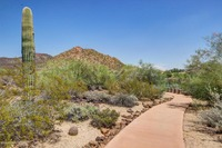Home for sale: 36031 N. 24th Avenue, Phoenix, AZ 85086