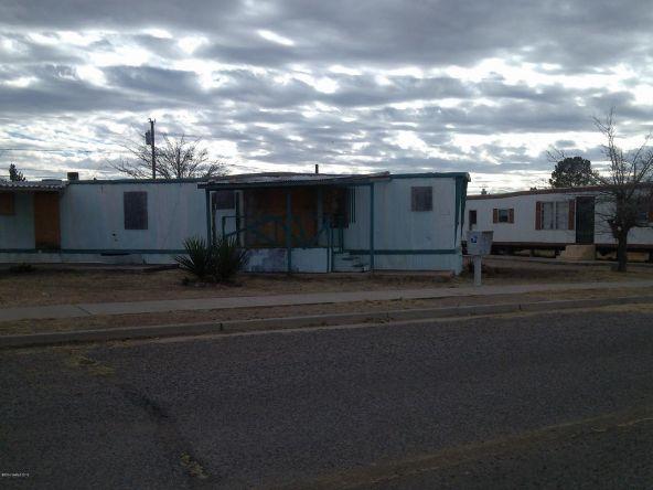 961 E. 21st St., Douglas, AZ 85607 Photo 13