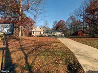 Home for sale: Windmill, Chatsworth, GA 30705