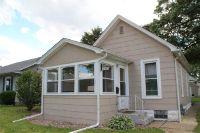Home for sale: 2218 15th St., Rock Island, IL 61201