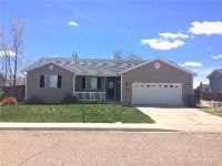 Home for sale: 4135 W. 200 N., Cedar City, UT 84720