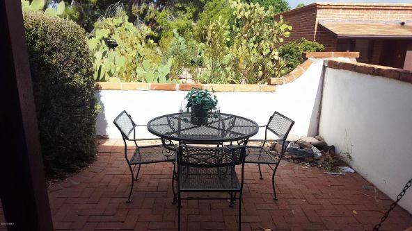 364 S. Paseo Lobo, Green Valley, AZ 85614 Photo 5