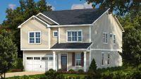 Home for sale: 201 Palmetto Walk Drive, Summerville, SC 29483