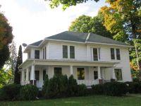 Home for sale: 201 W. Union, Ligonier, IN 46767