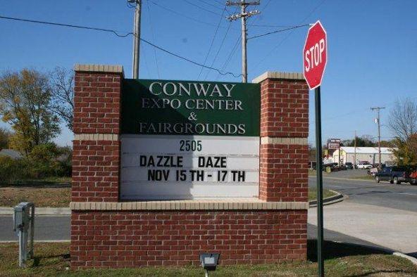 2415 E. Oak St., Conway, AR 72032 Photo 14