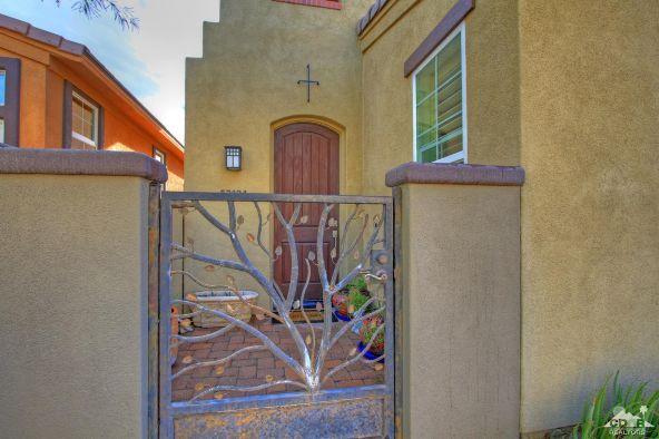 52194 Rosewood Ln., La Quinta, CA 92253 Photo 4