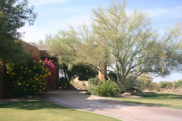 9693 N. 129th Pl., Scottsdale, AZ 85259 Photo 45