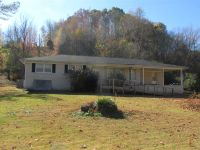 Home for sale: 547 Sumac Rd., Pulaski, TN 38478