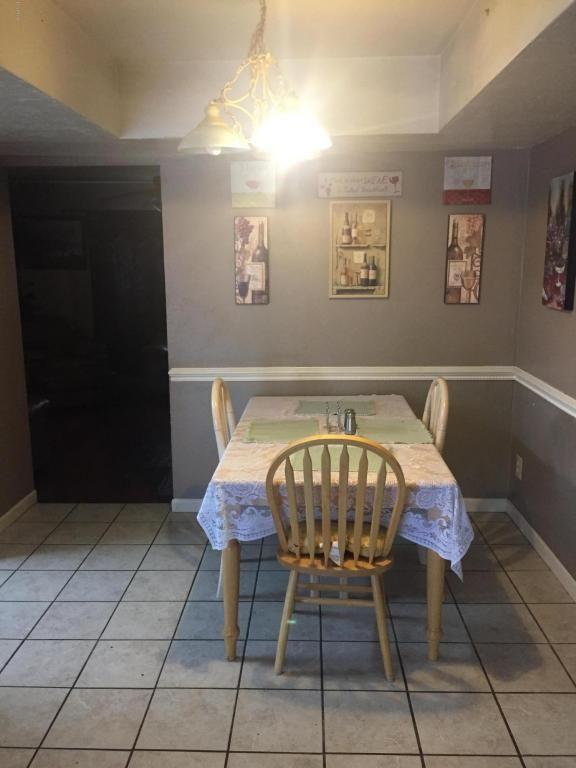 5513 W. Boca Raton Rd., Glendale, AZ 85306 Photo 9