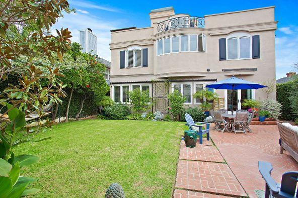 868 J Avenue, Coronado, CA 92118 Photo 24