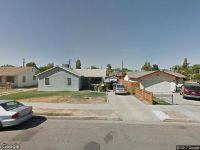 Home for sale: Golden West, Shafter, CA 93263