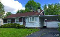 Home for sale: 512 Lotus Ln., Washington, IL 61571