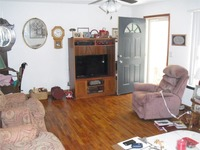 Home for sale: 712 Kimberly, Tecumseh, OK 74873