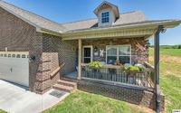 Home for sale: 3020 Villas Creekside Dr., Dandridge, TN 37725