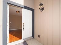 Home for sale: 1137 Hillside Dr., Healdsburg, CA 95441