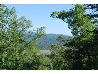 Home for sale: 33 Reserve Rd., Pisgah Forest, NC 28768