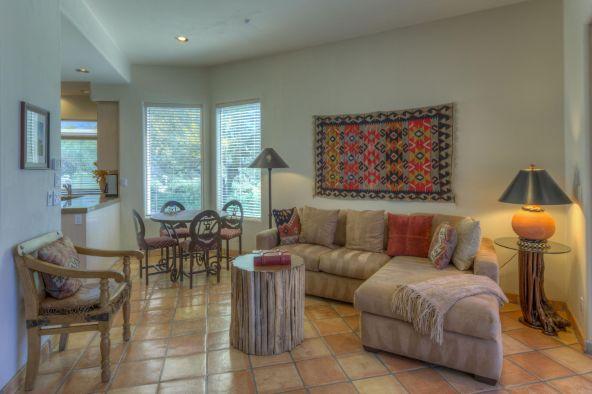 7325 E. Rockview Rd., Scottsdale, AZ 85266 Photo 6