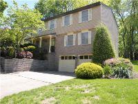 Home for sale: 430 Limestone Dr., Bethel Park, PA 15102