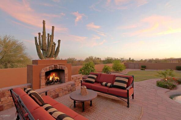 6009 E. Quail Track Dr., Scottsdale, AZ 85266 Photo 94