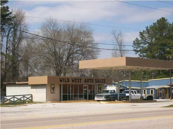 2321 Main St., Millbrook, AL 36054 Photo 1