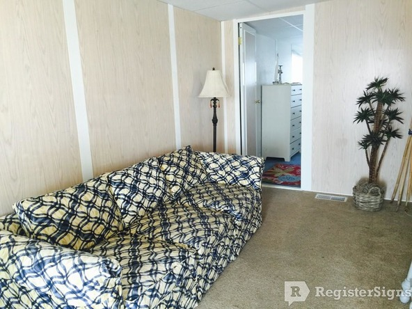 555 Beachcomber Blvd. A72, Lake Havasu City, AZ 86404 Photo 6