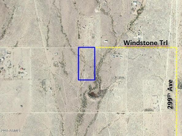 30199 W. Radford Rd., Wittmann, AZ 85361 Photo 3
