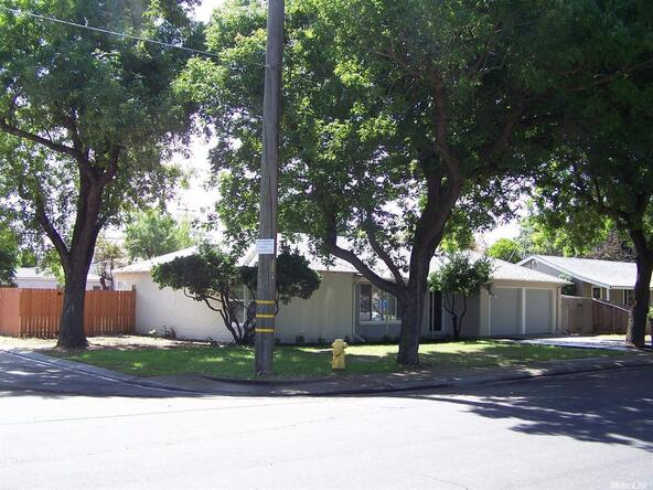 306 N. Conejo Ave., Modesto, CA 95354 Photo 2