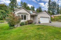 Home for sale: 6544 Lake Saint Clair Dr. S.E., Olympia, WA 98513