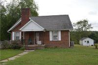 Home for sale: 199 Gwyn Avenue, Mount Airy, NC 27030