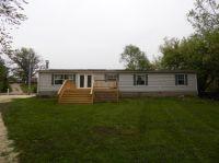 Home for sale: 213 Cottage Ln., Montezuma, IA 50171
