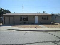 Home for sale: 811 Felipe Pl., Hemet, CA 92543