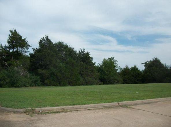 Timberridge Add Lot 2, Blk 2 & Part Of Lot 3, Blk 2, Cushing, OK 74023 Photo 4