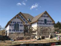 Home for sale: 127 Stark Knob Rd., Hendersonville, TN 37075