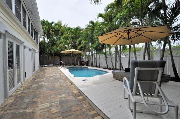 24429 Caribbean Dr., Summerland Key, FL 33042 Photo 28