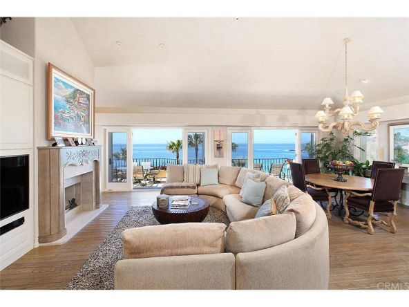 92 Emerald Bay, Laguna Beach, CA 92651 Photo 13