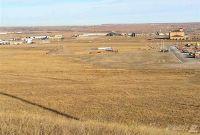 Home for sale: Tbd Turbine Dr., Rapid City, SD 57701