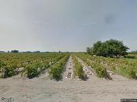 Home for sale: Madsen, Kingsburg, CA 93631