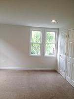 Home for sale: 120 Lathrop Avenue, Forest Park, IL 60130