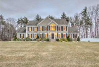 Home for sale: 19 Eleanor's. Way, Brentwood, NH 03833