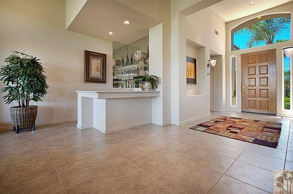 870 Hawk Hill Trail, Palm Desert, CA 92211 Photo 6