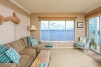Home for sale: Longboat Key, FL 34228