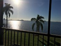 Home for sale: 3490 N. Key Dr. 217, North Fort Myers, FL 33903