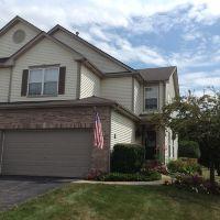 Home for sale: 1514 Keystone Ct., Elgin, IL 60120