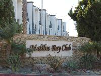 Home for sale: 11866 Coral Reef Ln., Malibu, CA 90265