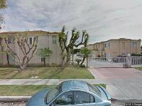 Home for sale: Hunsaker, Paramount, CA 90723