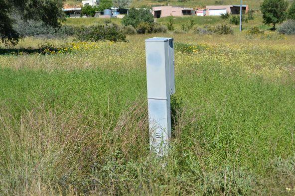 10665 E. Janet Way, Dewey, AZ 86327 Photo 4